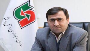 افزایش ترافیک در راههای روستایی استان تهران