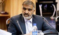 نظارت کمیسیون انرژی مجلس بر برنامه وزارت نیرو برای رفع مشکل آب و برق