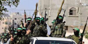 مقاومت فلسطین: برای مهار اسرائیل، برگههای بسیاری در اختیار داریم