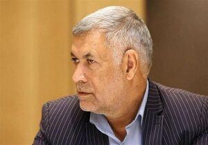 نایب رییس کمیسیون مجلس  اقتصادی انتخاب شد
