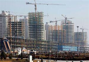 فیلم/ سهم بنیاد مسکن از ساخت ۱میلیون واحد مسکونی