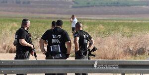 اعتراف اسرائیل به بی نتیجه بودن جستجوی ۶ اسیر فلسطینی