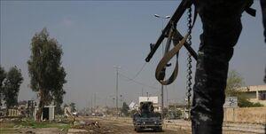 دستاورد بزرگ امنیتی لیبی با شکارسرکرده ارشد داعش