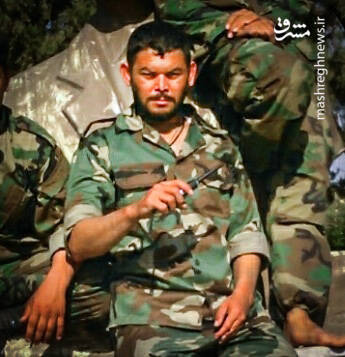 بانوی افغان به کدام وصیت همسرش عمل نکرد؟! + عکس