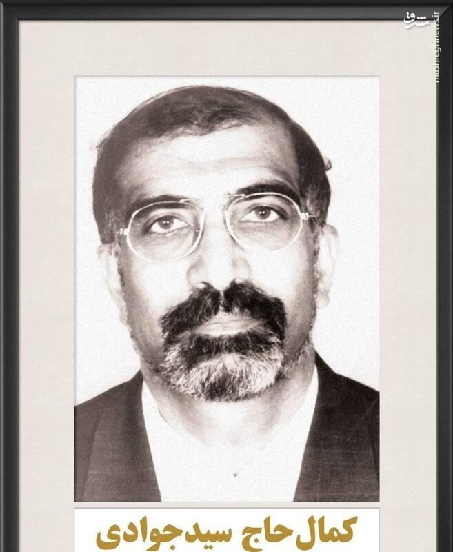 رسول توکلی:مسعود کیمیایی نمازجمعههای آقای طالقانی را ضبط میکرد