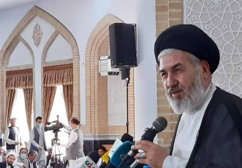 قطعنامه علمای شیعه افغانستان: مذهب جعفری در قانون اساسی درج شود +متن
