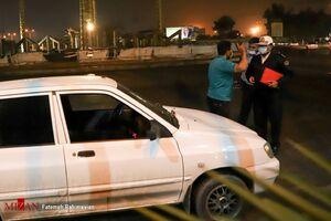 نقص فنی خودروها عامل افزایش تصادفات