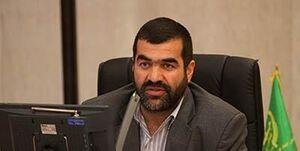 رئیس بنیاد مسکن انقلاب اسلامی منصوب شد +سند