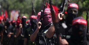 هشدار شدیداللحن گروه مقاومت فلسطین به تلآویو
