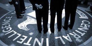 تلاش سیا در فضای مجازی برای سفیدشویی کارنامهاش از شکنجه و کودتا