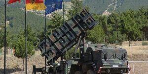 ترکیه: در صورت مجوز کنگره آمریکا، موشکهای پاتریوت میخریم