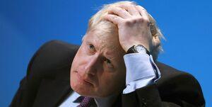 اتحادیه اروپا بار دیگر مذاکره مجدد با انگلیس را رد کرد