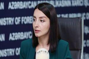 عبداللهاوا:  رزمایش مشترک با ترکیه به ایجاد ثبات در منطقه کمک خواهد کرد