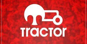 درخواست باشگاه تراکتور از AFC جهت جایگزین کردن بازیکنان جدید