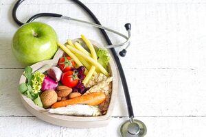 خوراکیهای بهبوددهنده و تشدیدکننده علائم افسردگی
