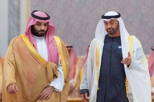 چرا عربستان و امارات ساز جدایی کوک کردند؟