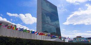 پیگیر اجرای عدالت درباره ترور شهید سلیمانی هستیم