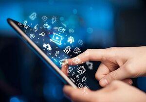 باید و نبایدهای آموزش آنلاین برای پدر و مادر