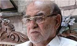 فیلم/ ماجرای بازداشت حاج حیدر رحیمپور در دولت کارگزاران