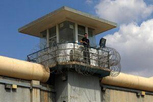شوک فرار اسرای فلسطینی از زندان امنیتی «جلبوع» به سران رژیم صهیونیستی