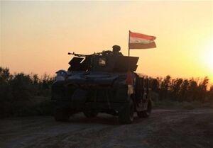 طرح امنیتی ویژه مراسم اربعین در بابل عراق