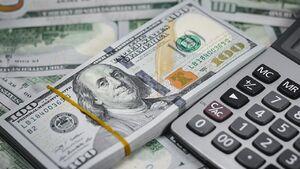 نرخ دلار و یورو امروز ۲۰ شهریور