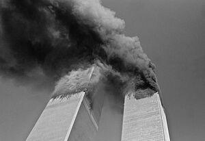 بیست سال بعد: ۱۱ سپتامبر از زاویهای دیگر/ از ترور احمد شاه مسعود تا مقاومت امروز در پنجشیر +عکس و فیلم