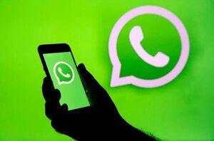 رمزنگاری پشتیبان تاریخچه گفتگوها در واتساپ فراهم شد