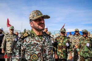 مأموریت موفقیتآمیز ناوگروه ۷۵ نیروی دریایی اقتدار ایران را به رخ جهانیان کشید