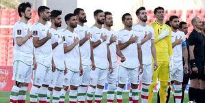 رسانه عربی: ایران با کمک برانکو صدرنشین آسیا شد +عکس