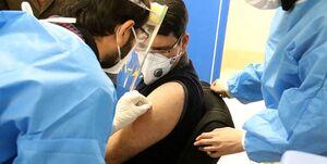 واردات ۱۰ میلیون دُز واکسن برای واکسیناسیون دانشآموزان