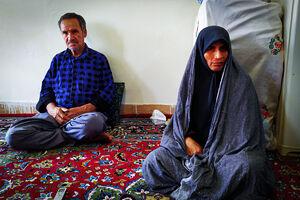 ماجرای مجاهد افغان و کرینکوف روسی! +عکس