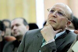 وزیر علوم: باید نهضت اشتغالزایی را به پروژه اصلی کشورمان تبدیل کنیم