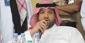 شاهزاده سعودی: زیر بار دیکته آمریکا نمیرویم