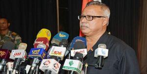 صنعاء: جانبداری سازمان ملل از ائتلاف سعودی-اماراتی بحران یمن را طولانیتر میکند