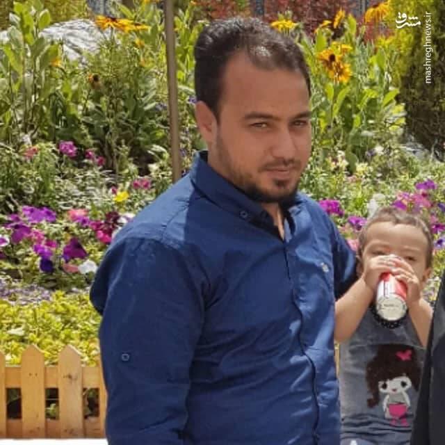 شرط مسئولان برای دیدن پیکر شهید توسط مادرش