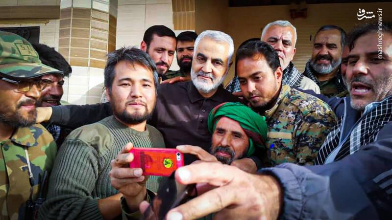 طالبان با پدر شهید امیری چه کرد؟!