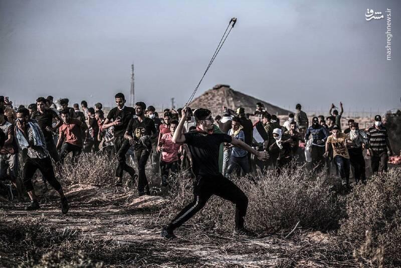 منطق اسرائیل برای مقابله با حماس چیست؟