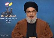 از تشکیل کابینه لبنان استقبال میکنیم/ کشتی حامل سوخت ایران، وارد سوریه شد