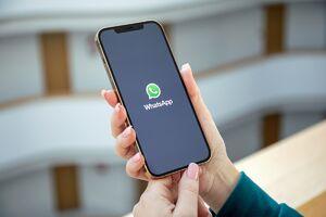 ترفندهایی برای حرفهای شدن در واتساپ