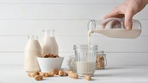 قیمت انواع شیر خوراکی +جدول
