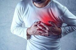 فیلم/ علائم هشداردهنده مشکلات قلبی