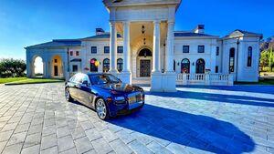 مبلغ مالیات خانهها و خودروهای لوکس +جدول