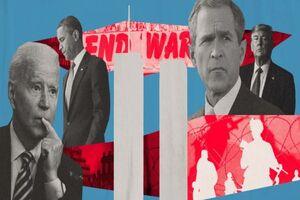 بهای سنگین ۱۱ سپتامبر برای آمریکا