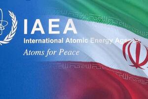 دسترسی آژانس به سایتهای هستهای طبق قانون لغو تحریمها است