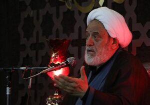 حجتالاسلام انصاریان: کارهایی که پرونده پاداش الهی را در برزخ باز نگه میدارد