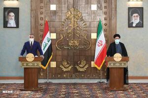 لغو روادید بین ایران و عراق/ تعداد زائران اربعین افزایش پیدا میکند