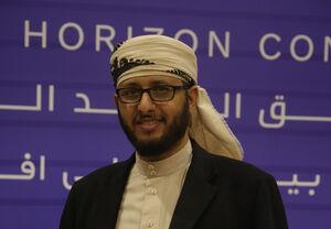 بازداشت «حسن علی یحیی العماد» توسط دولت مستعفی یمن/ طالب زاده: یحیی العماد ایدئولوژیست و نظریهپرداز جنبش انصارالله است