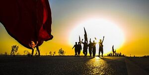 رئیس سازمان حج و زیارت: هر کس زودتر ثبتنام کند به کربلا اعزام میشود