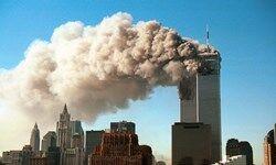طالبان: ۲۰ سال قبل جهت تحقیقات در زمینه حادثه ۱۱ سپتامبر اعلام آماگی کردیم